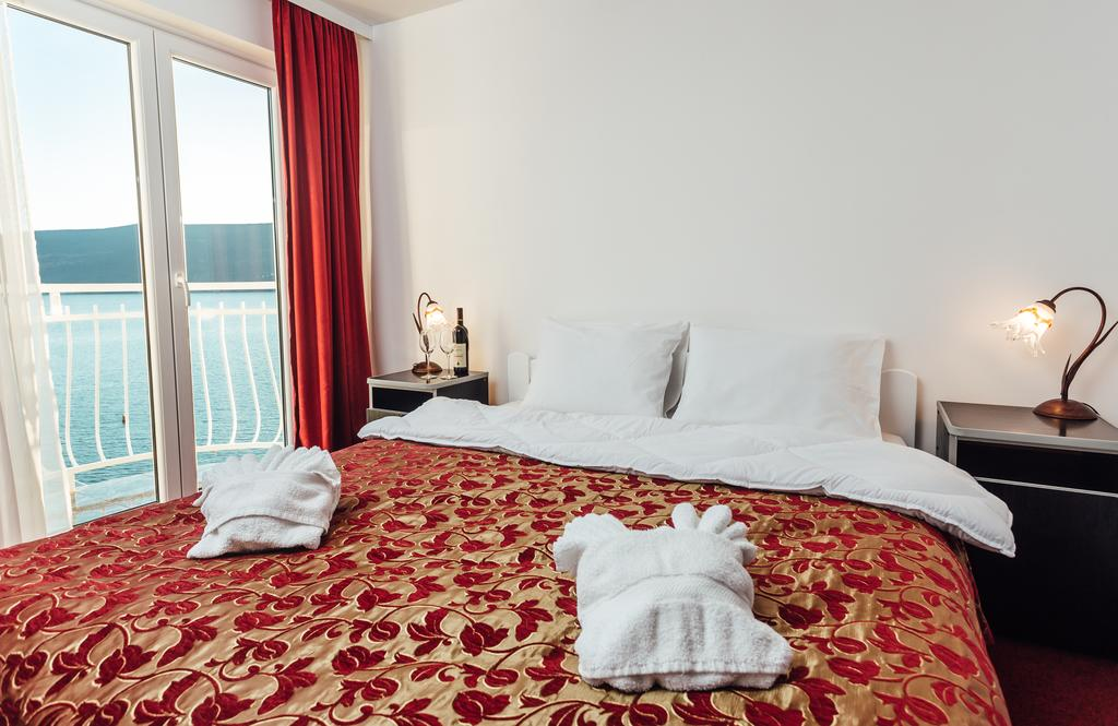 Azzuro hotel, bijela.jpg 20