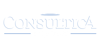 Consultica Properties