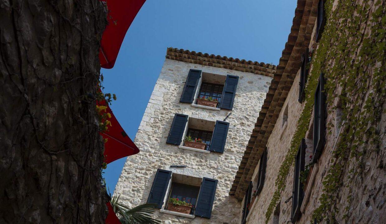 bp-saintpaul-facade-004_2300x1533