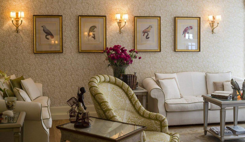 bp-saintpaul-salon-011_2300x1533