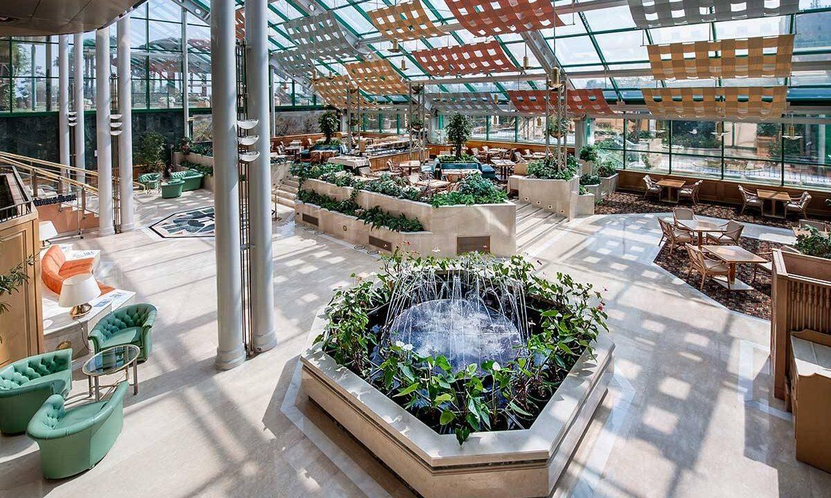 gallery_garden_BlueCrabRestaurant4